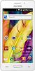 MAXX GenxDroid7-AX504 Mobile Phone