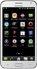 MAXX GenxDroid7-AX506 Mobile Phone
