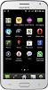 MAXX GenxDroid7-AX506 Mobile Phone
