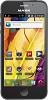 MAXX GenxDroid7-AX5i Mobile Phone
