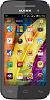 MAXX MSD7 3G-AX45 Mobile Phone