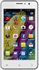 MAXX MSD7 3G-AX50 Mobile Phone