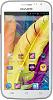 MAXX MSD7 3G-AX51 Mobile Phone