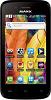 MAXX MSD7 - AX406 Mobile Phone