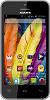 MAXX MSD7 3G - AX44 Mobile Phone