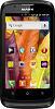 MAXX MSD7 - Smarty II Mobile Phone