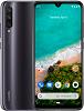 Xiaomi Mi+A3