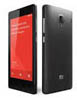 Xiaomi Redmi 1S Mobile Phone