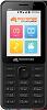 Micromax Bharat 1 Mobile Phone