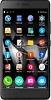 Micromax Canvas 6 Pro E484 Mobile Phone