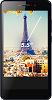 Micromax Canvas Mega E353 Mobile Phone
