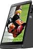 Micromax Canvas Mega 2 Plus Q426+  Mobile Phone