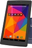 Micromax Canvas P480 (3G, Voice Calling) Mobile Phone