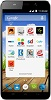 Micromax Canvas Play Mobile Phone