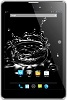Micromax Funbook Ultra P580i Mobile Phone