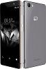 Micromax Canvas 5 E481 Mobile Phone