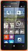 Microsoft Lumia 532-Dual Mobile Phone
