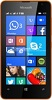 Microsoft Lumia 430-Dual Mobile Phone