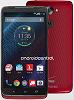 Motorola Moto Turbo Mobile Phone