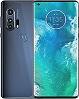 Motorola Edge+ Mobile Phone