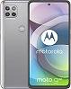 Motorola Moto G 5G Mobile Phone