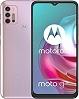 Motorola Moto G30 Mobile Phone