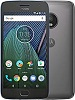 Motorola Moto G5 Plus (4GB-32GB) Mobile Phone