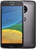 Motorola Moto+G5