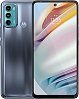 Motorola G60 Mobile Phone