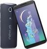 Motorola Nexus 6 Mobile Phone