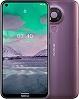 Nokia 3.4 Mobile Phone