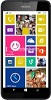 Microsoft Lumia 638 Mobile Phone