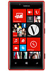 Nokia Lumia 720 Mobile Phone