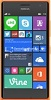 Nokia Lumia 730 Dual SIM Mobile Phone