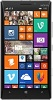 Nokia Lumia 930 Mobile Phone