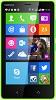 Nokia  X2-Dual SIM Mobile Phone