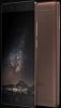 Nubia Z11 Mobile Phone