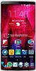 OnePlus  Two 2 Mobile Phone