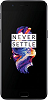 OnePlus 5 Mobile Phone