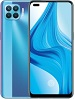 Oppo F17 Pro Mobile Phone