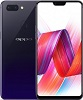 Oppo R15 Pro Mobile Phone