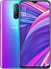 Oppo R17 Pro Mobile Phone
