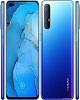Oppo Reno3 Pro Mobile Phone