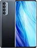 Oppo Reno4 Pro Mobile Phone