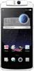 Oppo N1 Mobile Phone