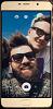 Panasonic Eluga A3 Pro Mobile Phone