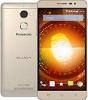 Panasonic  Eluga Mark Mobile Phone