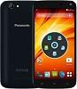 Panasonic  P41 Mobile Phone