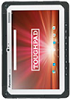 Panasonic  Toughpad FZ-A2 Mobile Phone