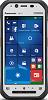 Panasonic  Toughpad FZ-F1 Mobile Phone